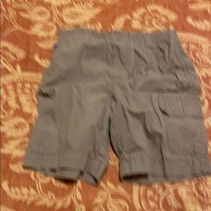 4t boys shorts